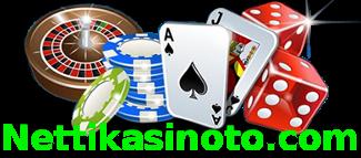 Nettikasinot Suomalaisille pelaajille 2018 – Nettikasinoto.com