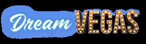 dream-vegas-casino