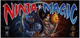 ninja-magic