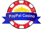 paypal casino suomi