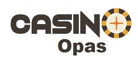 Kasino opas