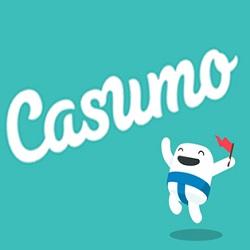 Casumo Paypal